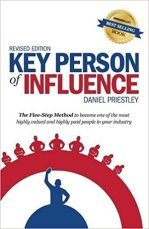 key person of influence